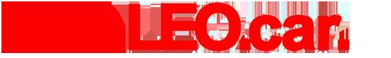 Nuovo Logo scontornato mobile